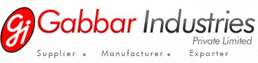Gabbar Industries Private Limited