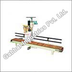 bagclosing-machine-wooden-slatconveyor